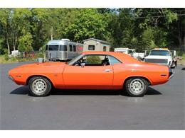 Picture of '70 Challenger - QZCA