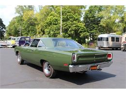 Picture of '69 Road Runner - QZCB
