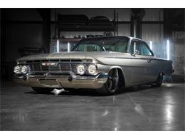 Picture of '61 Impala - QZCW