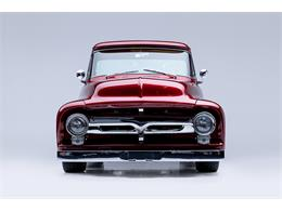 Picture of '56 F100 - QZD9