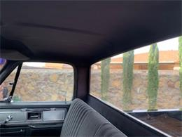 Picture of '76 1 Ton Pickup - QZEB