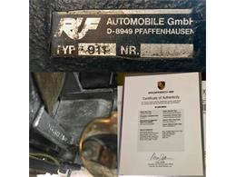 Picture of '78 911 - QZEP