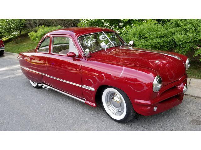 Picture of '50 Custom - QZFJ