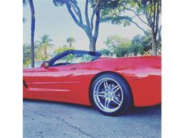 Picture of '99 Corvette - QZIC