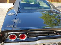 Picture of Classic '68 Dodge Charger located in Richmond Illinois - QZIW
