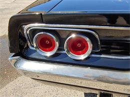 Picture of 1968 Charger - $98,000.00 Offered by Studio Hotrods - QZIW