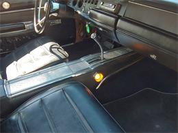 Picture of Classic 1968 Charger - $98,000.00 Offered by Studio Hotrods - QZIW