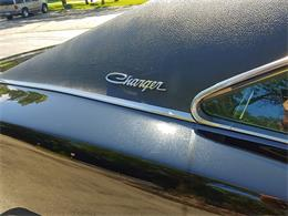 Picture of 1968 Charger Offered by Studio Hotrods - QZIW