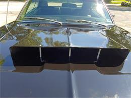 Picture of '68 Dodge Charger located in Richmond Illinois - $98,000.00 - QZIW