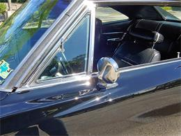 Picture of Classic '68 Dodge Charger - $98,000.00 Offered by Studio Hotrods - QZIW