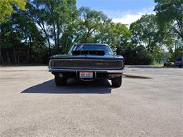 Picture of 1968 Dodge Charger located in Richmond Illinois - $98,000.00 - QZIW