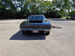 Picture of 1968 Dodge Charger - $98,000.00 Offered by Studio Hotrods - QZIW