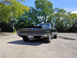 Picture of Classic 1968 Charger - $98,000.00 - QZIW