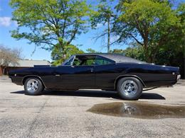 Picture of 1968 Dodge Charger - QZIW
