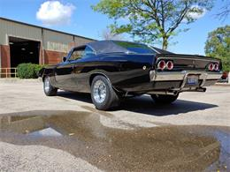Picture of Classic 1968 Charger - QZIW
