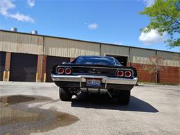 Picture of 1968 Dodge Charger located in Richmond Illinois - $98,000.00 Offered by Studio Hotrods - QZIW