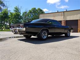 Picture of '68 Dodge Charger located in Illinois - $98,000.00 - QZIW