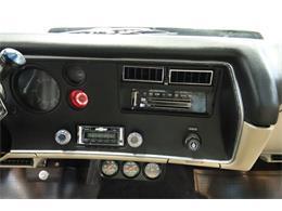 Picture of '71 El Camino - QZK5