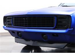 Picture of '69 Camaro - QZK6