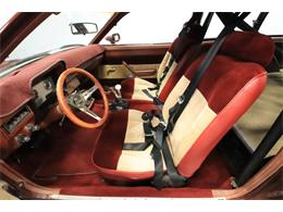 Picture of '80 Ford Pinto located in Arizona - $24,995.00 - QZK7