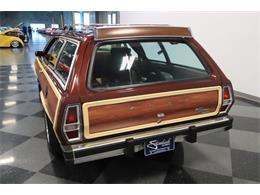 Picture of '80 Ford Pinto Offered by Streetside Classics - Phoenix - QZK7