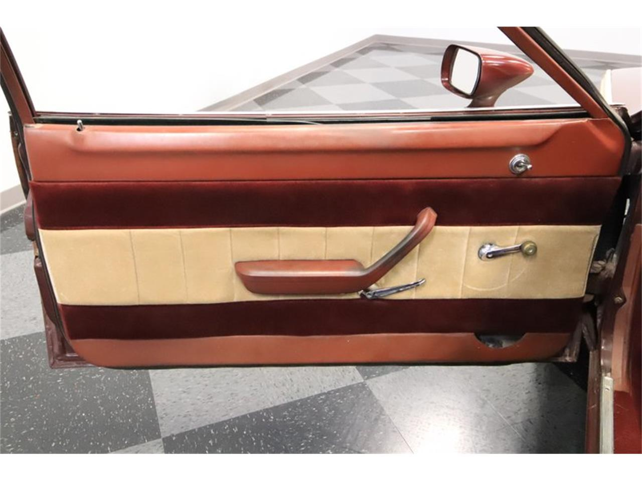 Large Picture of '80 Ford Pinto Offered by Streetside Classics - Phoenix - QZK7