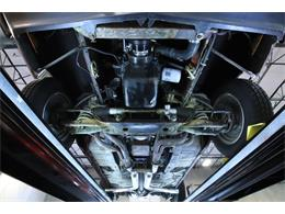 Picture of '80 Pinto - $24,995.00 - QZK7