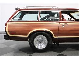 Picture of '80 Ford Pinto located in Mesa Arizona - $24,995.00 - QZK7