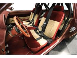 Picture of 1980 Ford Pinto Offered by Streetside Classics - Phoenix - QZK7