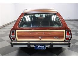 Picture of 1980 Ford Pinto located in Arizona Offered by Streetside Classics - Phoenix - QZK7