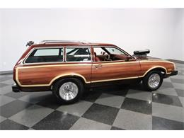 Picture of '80 Pinto located in Arizona Offered by Streetside Classics - Phoenix - QZK7