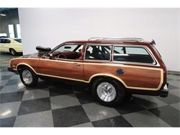 Picture of 1980 Ford Pinto - QZK7