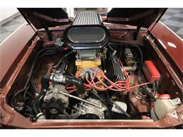 Picture of 1980 Pinto located in Mesa Arizona - $24,995.00 Offered by Streetside Classics - Phoenix - QZK7