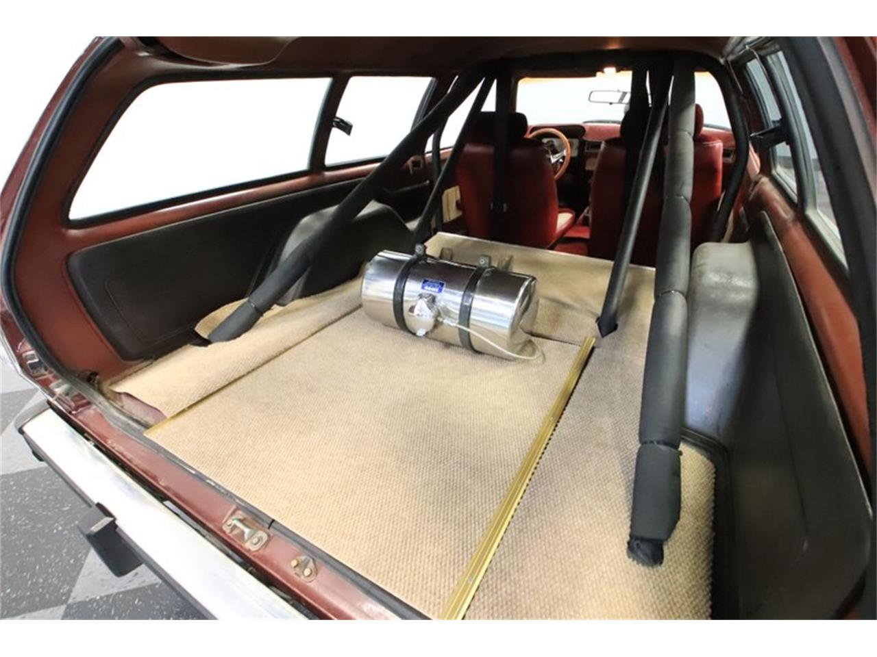 Large Picture of 1980 Ford Pinto located in Mesa Arizona - $24,995.00 - QZK7