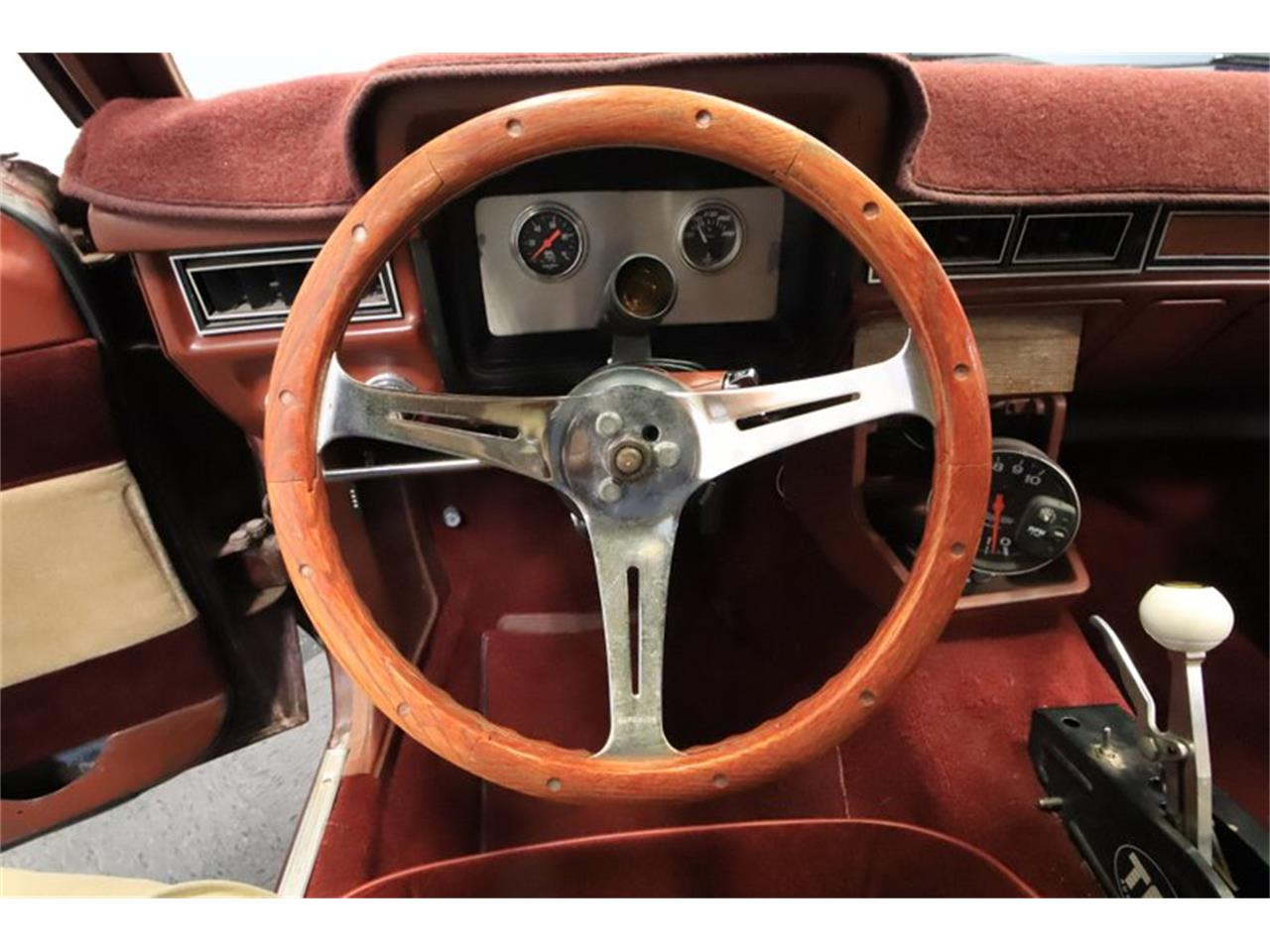 Large Picture of 1980 Pinto - $24,995.00 - QZK7