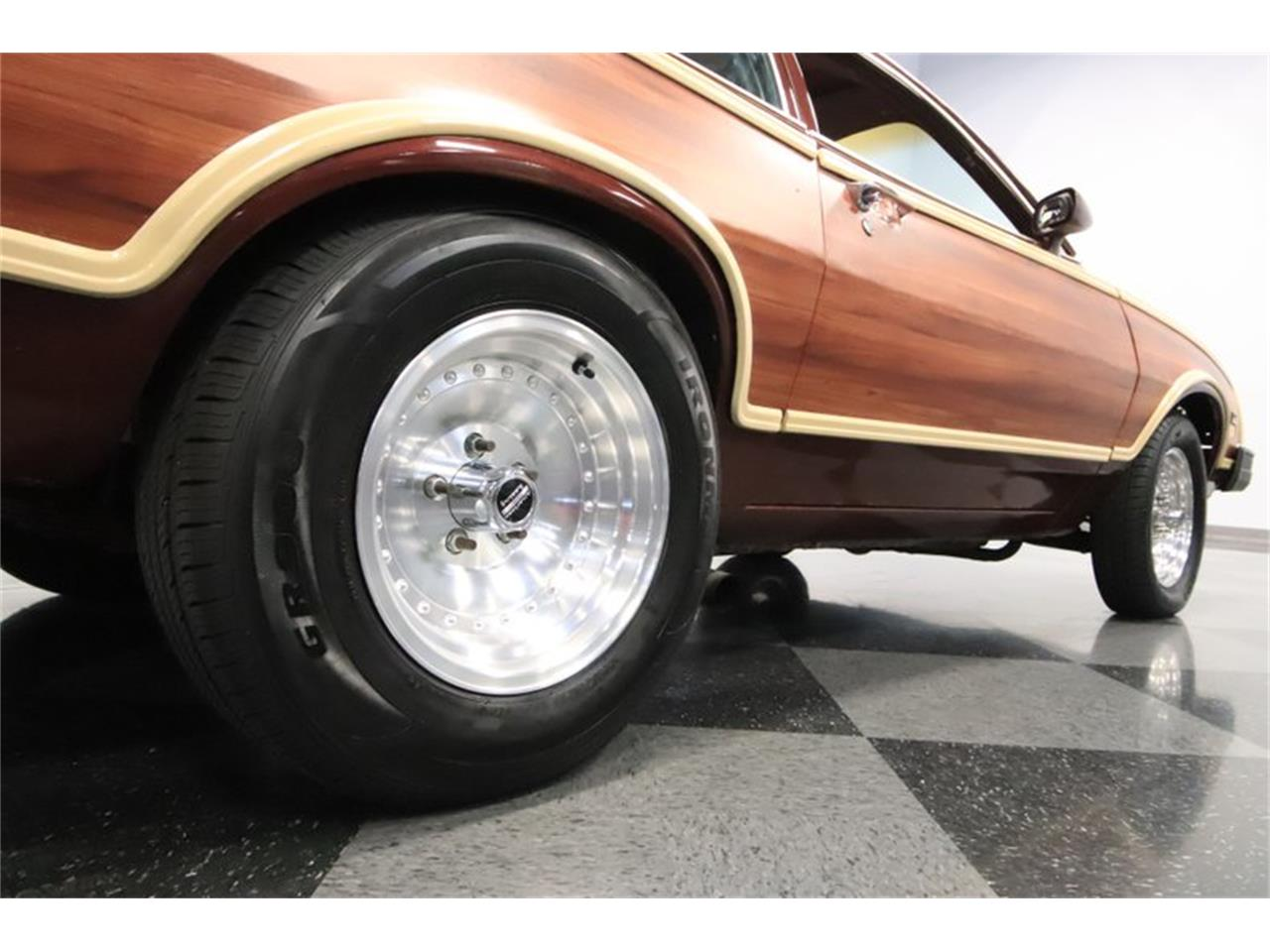 Large Picture of 1980 Pinto - $24,995.00 Offered by Streetside Classics - Phoenix - QZK7