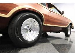 Picture of '80 Pinto located in Arizona - $24,995.00 Offered by Streetside Classics - Phoenix - QZK7