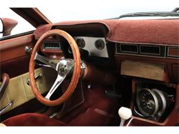 Picture of '80 Ford Pinto - $24,995.00 Offered by Streetside Classics - Phoenix - QZK7