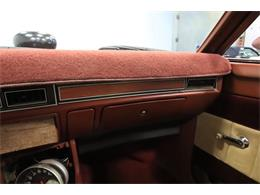 Picture of 1980 Pinto Offered by Streetside Classics - Phoenix - QZK7