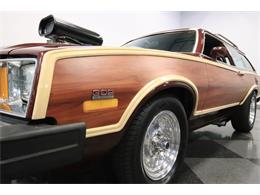 Picture of 1980 Pinto located in Mesa Arizona Offered by Streetside Classics - Phoenix - QZK7