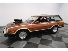 Picture of 1980 Ford Pinto located in Arizona - QZK7