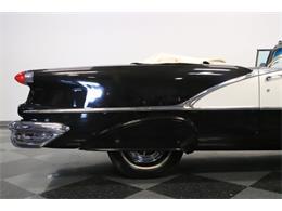Picture of '56 Super 88 - QZK8