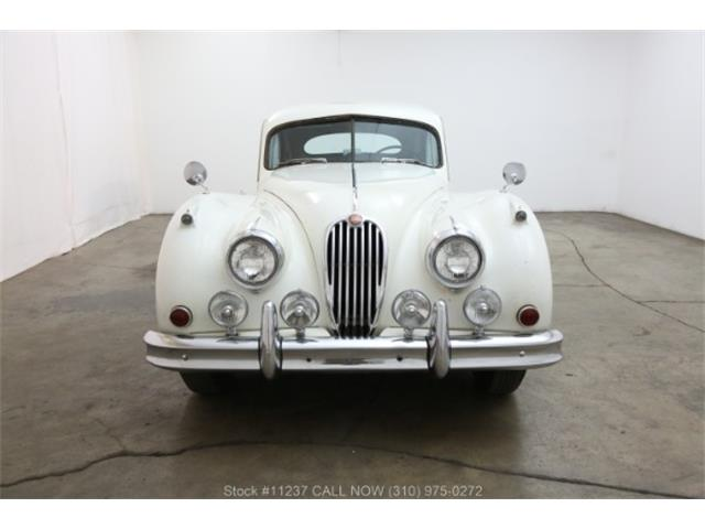 Picture of '56 XK140 - QZL0