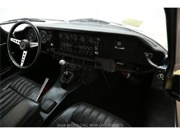 Picture of '71 XKE - QZL1