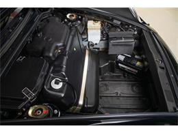 Picture of '97 911 - QZLA