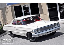 Picture of '64 Galaxie 500 - QZLB