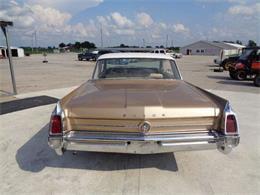 Picture of '63 LeSabre - QZLE