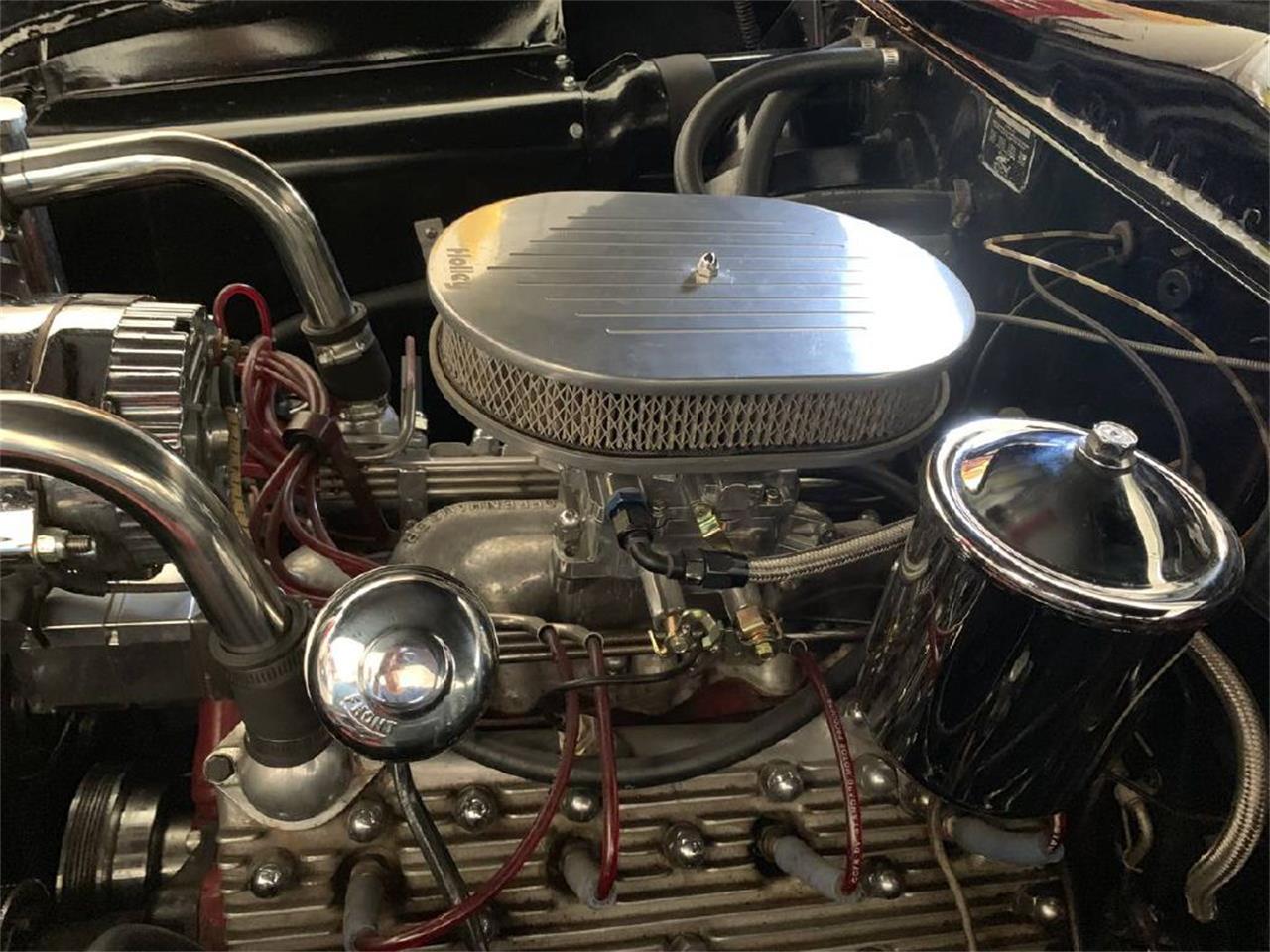 Large Picture of '50 Custom - QZLK