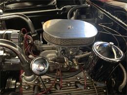 Picture of '50 Custom - QZLK