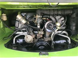 Picture of '73 Automobile - QZLL